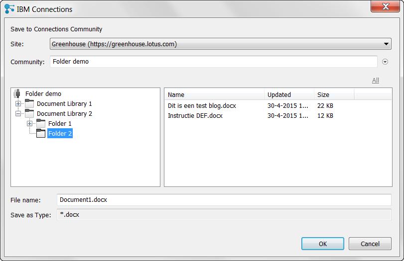 MSWordSaveAsDialog_IBMDesktopConnector